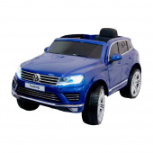 Электромобиль Volkswagen Touareg RiverToys в Красноперекопске